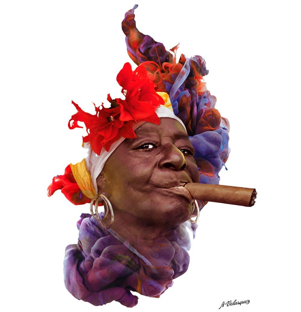 Dona-Habana